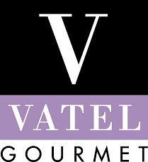 Vatel Gourmet
