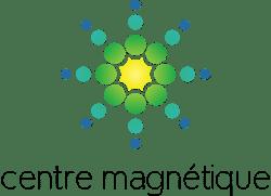 Recherche-Lac Mégantic-Catastrophe-post urgence-Logo centre magnétique