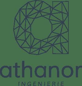 Logo Athanor