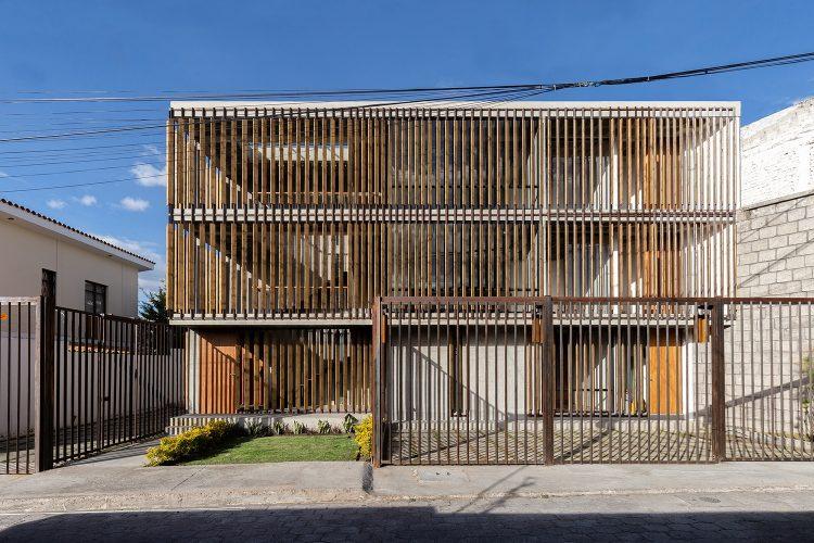 RAMA_Cirba building_JAG Studio