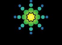 cm-logo-final-text-vertical