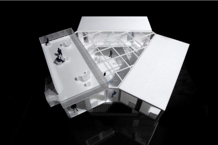 con-urban-rigger-image-by-big-bjarke-ingels-group12_original